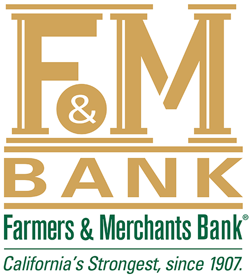 Farmers and Merchant Bank