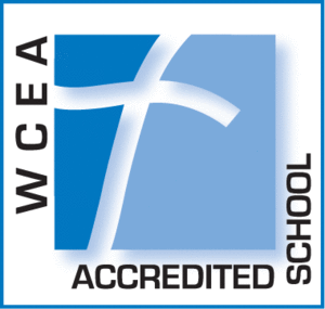 WCEA Accredited School